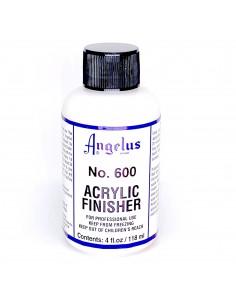 Angelus Acrylc Finisher No.600