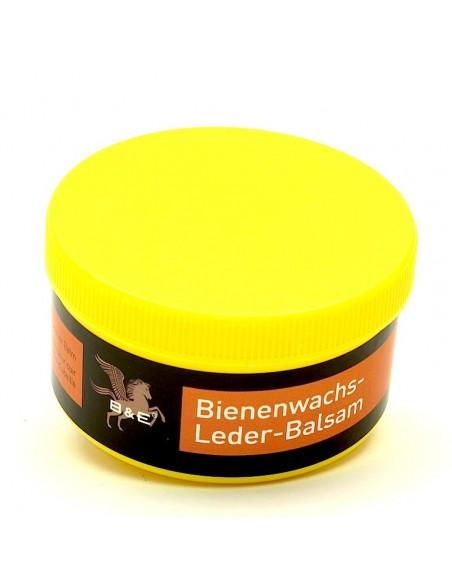Bienenwachs-Leder-Balsam