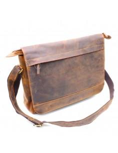 Greenburry Vintage XXL Tasche