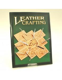 Leathercrafting (English)