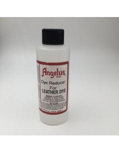 Angelus Dye Reducer