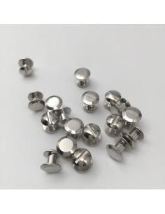Buchschraube Nickel Frei L5mm
