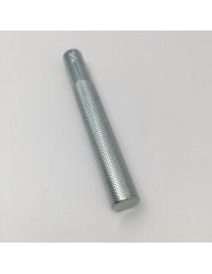 Nietenbolzen 6-10mm