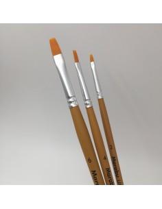 Marabu Universal Pinsel /...