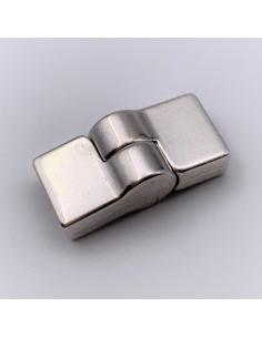 Magnetverschluss 10mm