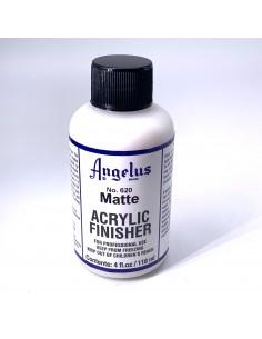 Angelus Mattes Acryl Finish
