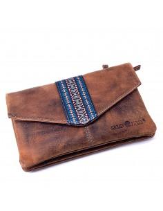 Greenburry Vintage Wallet...